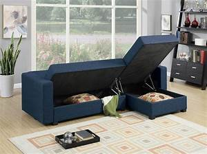 Vogue microfiber reversible chaise sectional sofa multiple for Pebble reversible sectional sofa