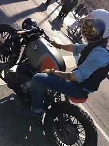 Bmw Cafe Racer Teile : crd bmw bikes motorcyklar und bilar ~ Jslefanu.com Haus und Dekorationen