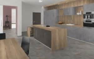 Esstisch Helles Holz : designbeispiele ~ Markanthonyermac.com Haus und Dekorationen