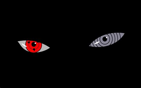 latest papel de parede sharingan wallpaper craft