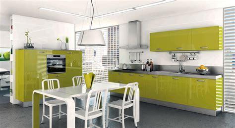 cuisine vert cuisine moderne verte maison et jouets 35 magasin de