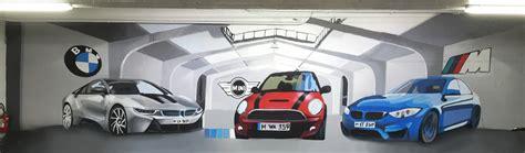 graff chambre graff chambre enfant decograffik createur fresques