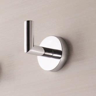 Modern Bathroom Hooks by Luxury Bathroom Hooks Nameek S