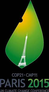 Paris 2015: Binding agreement in climate change needed ...