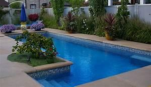 dalle beton piscine pose de dalle exterieur la dalles ou With amazing comment poser des margelles de piscine 14 terrasse jardin pierre