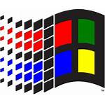 Microsoft Windows Xp Svg Transparent 2000 Outlook