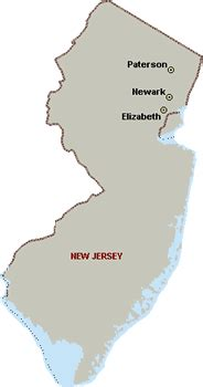 Nj Background Check New Jersey Background Check Laws Caregiverlist
