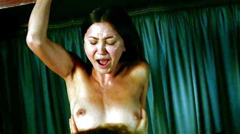 Kimiko Glenn Nude And Sexy Photos And Videos The