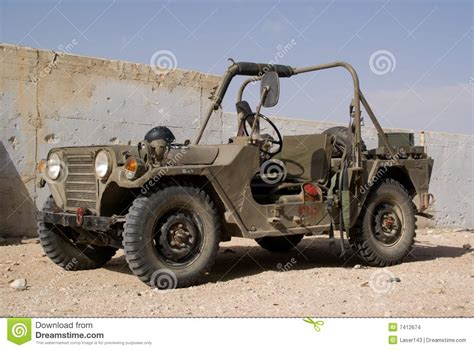 old military vehicles old military vehicle stock photo image of jeep gear