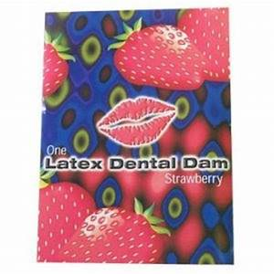 Birth-Control-Sex-Ed: Dental Dams