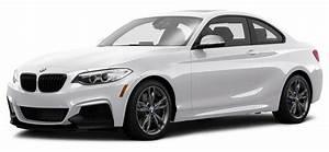 Amazon Com  2016 Bmw M2 Reviews  Images  And Specs  Vehicles