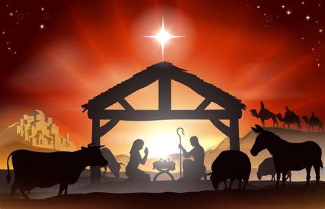 christmas affluent blacks of dallas