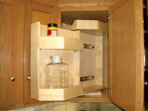 kitchen cabinet storage solutions glide around corner cabinet solutions kitchen drawer 5818