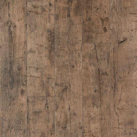 tiles look like wooden floors pergo xp rustic grey oak laminate flooring 5 in x 7 in