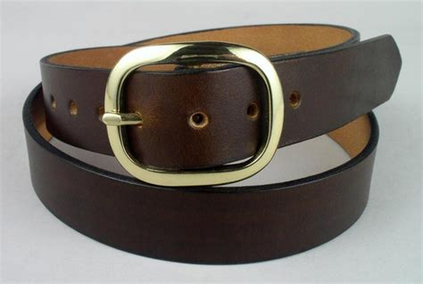 Types Of Leather And Leather Terms Discussed