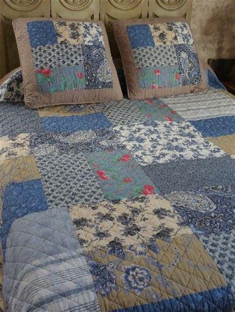 1000 id 233 es sur le th 232 me couvre lit sur couvre lits couvre lit boutis et couvre lit