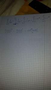 Geometrische Reihe Berechnen : folge geschlossenen ausdruck bestimmen f r k 2 50 1 ~ Themetempest.com Abrechnung