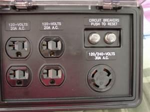 Heat Trace 240v Wiring Diagram
