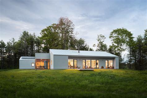 gable roof house plans modern gabled roof modern house