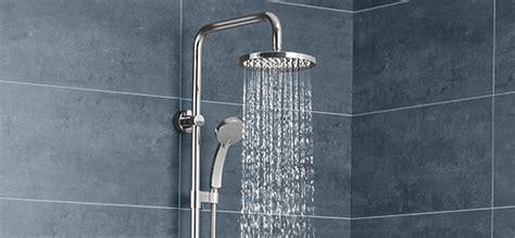 robinetterie salle de bains et lavabos robinets mitigeurs t 233 r 233 va l expo bain