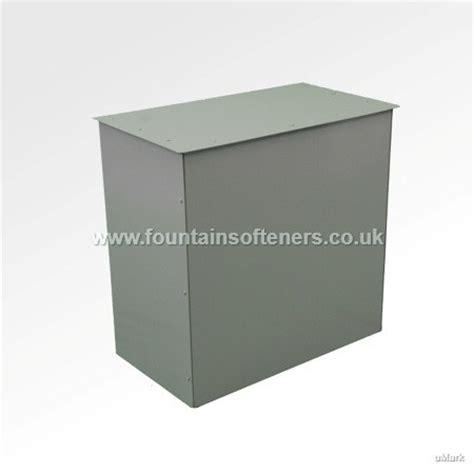 water softener outside cabinet water softener outside water softener cabinet