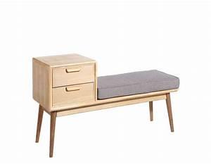 Meuble Profondeur 30 Cm : meuble 30 cm profondeur 7 table de t233l233phone avec ~ Melissatoandfro.com Idées de Décoration