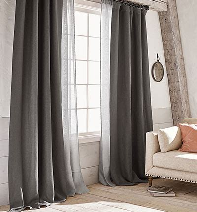 pottery barn curtains curtains drapes pottery barn