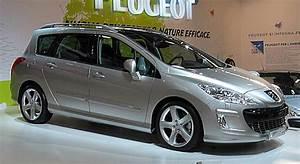 Credit Auto 0 Peugeot : peugeot 307 2 0 2009 auto images and specification ~ Gottalentnigeria.com Avis de Voitures