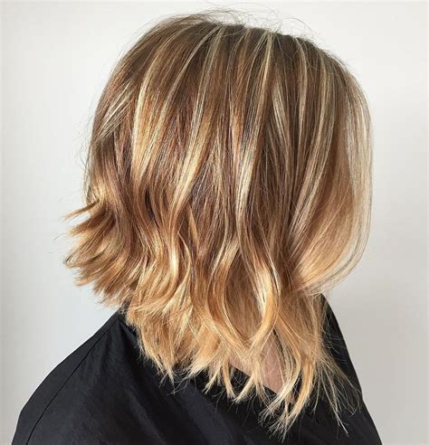 50 Latest A Line Bob Haircuts to Inspire Your Hair
