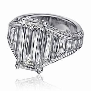 guzzetta jewelers diamond jewelry heart jewelry With wedding rings roseville