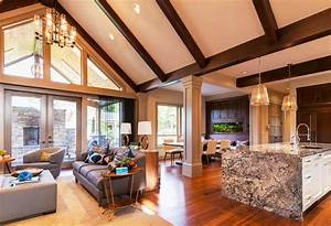 How, To, Hang, Light, Fixtures, For, Sloped, Ceilings