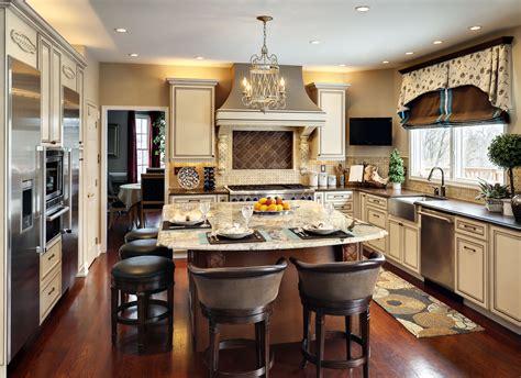 whats cookin   kitchen decorating den interiors
