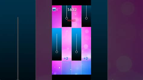 More beautiful music rhythm.cool sound effects and music. Magic Tiles 3 - Piano Strings (MENU SONG) - YouTube