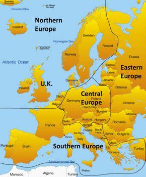 southern europe holidays accommodation beautiful