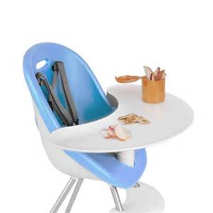 Phil And Teds Poppy High Chair Phil Teds Poppy High Chair Nz Best Baby Highchair Phil Teds