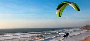 Skywalk Chili 3 | Paragliding News