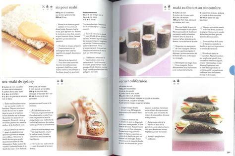 cuisine du monde marabout livre cuisine facile simplissime on a testé le livre de
