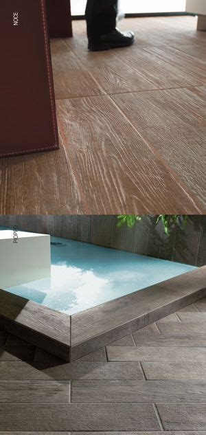happy floors porcelain tile get the look of wood with