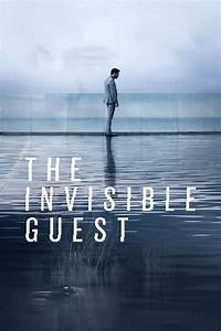 The Invisible Guest (2016) - Posters — The Movie Database ...