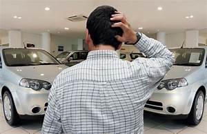 Estimer Son Véhicule : huit pistes pour acheter son v hicule d 39 occasion discussion sur l 39 automobile auto evasion ~ Gottalentnigeria.com Avis de Voitures