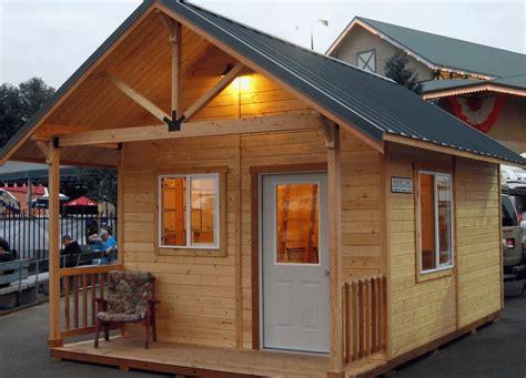 gambar rumah minimalis kayu sederhana rumah kayu