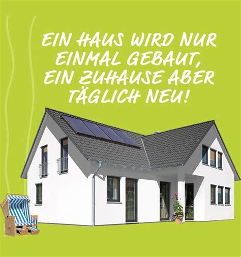 Zitate Haus 23 Besten Hausbau Zitate Bilder Auf Zitate