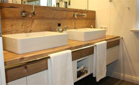 Badezimmer Unterschrank Modern by Badezimmer Waschbecken Mit Unterschrank Modern Design