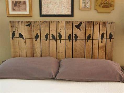 armoire de chambre adulte les différents modèles de tête de lit bellecouette