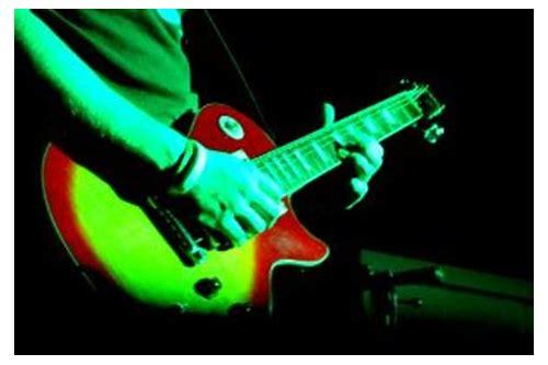 rock baixar de música de guitarra ringtones