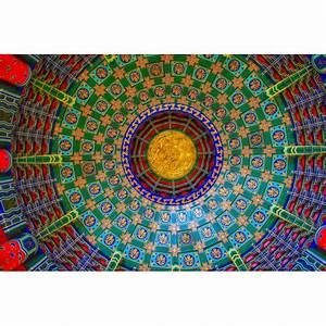 Foto Auf Plexiglas : foto auf plexiglas tempel in verschiedenen gr en erh ltlich ~ Buech-reservation.com Haus und Dekorationen