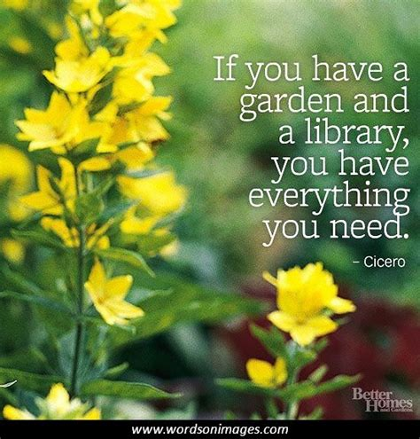 garden quotes gardening quotes and sayings quotesgram