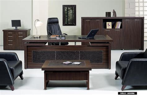 grossiste mobilier de bureau 28 images mobilier de