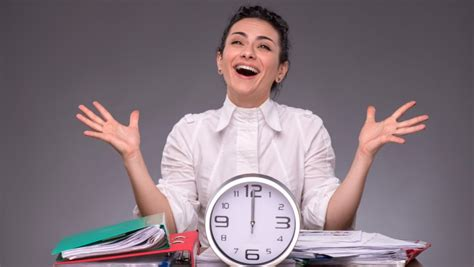 Vai algas pielikums motivē cilvēkus darbam? Jā - gaidīt nākamo algas pielikumu. | I-WORK GROUP