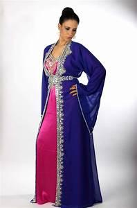 Mode in dubai robe de mariage oriental for Robe de mariage orientale